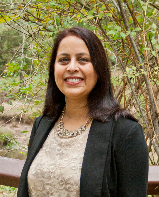 Profile Photo of Dr. Chaitra Shanthagowda - D.M.D (Practice Owner)