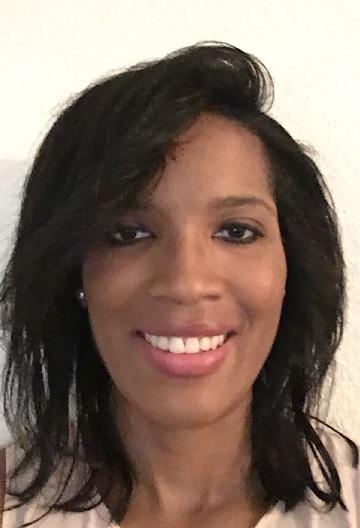 Profile Photo of Dr. Jennifer  Steele - None