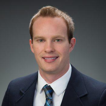Profile Photo of Derek Kues, PA-C