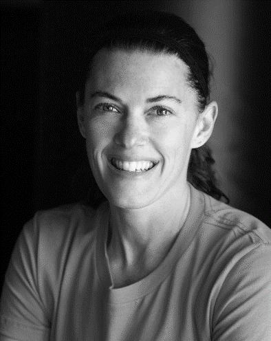 Dana Levy