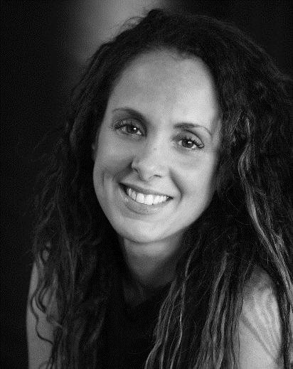 Dana Iacullo