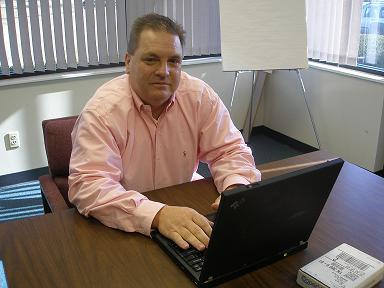 Glen  Carrico  - Owner