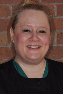 Profile Photo of Shelli Timm - RDH - Registered Dental Hygienist