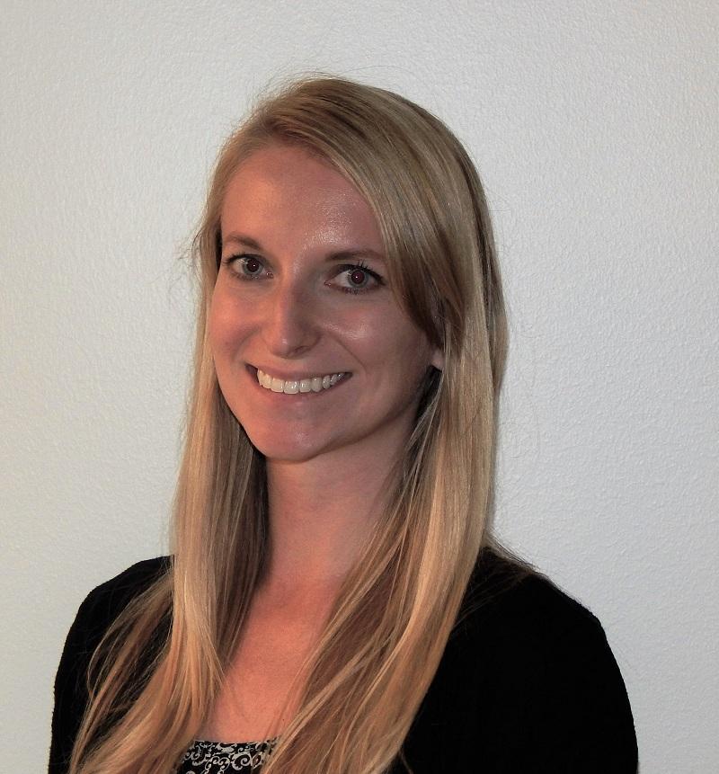 Profile Photo of Dr. Sarah Flanigan - None