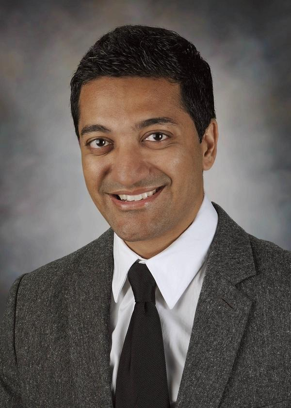 Profile Photo of Dr. Neeraj  Nagella  - None