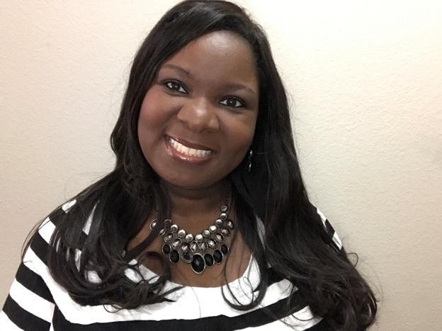 Profile Photo of Dr. Nikki Partee -