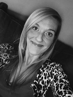 Heather  Kidder   - Sales & Business Development Manager
