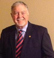 Profile Photo of Dr. Dan Loving -