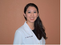 Profile Photo of Dr. Van Vu -