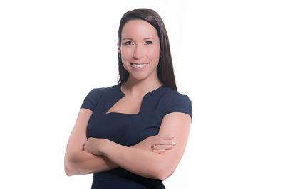 Profile Photo of Dr. Christin Vaello -