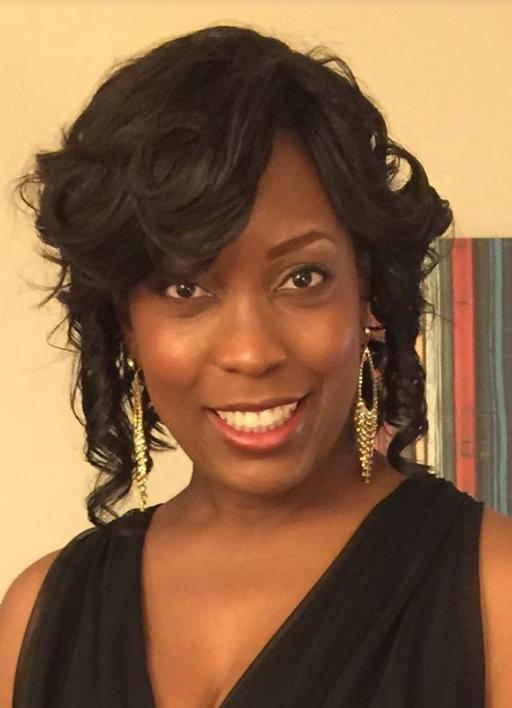 Profile Photo of Thalia Shirley, DDS