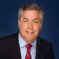 Profile Photo of Jerry   Miller, MD