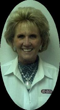 Sue Fishko