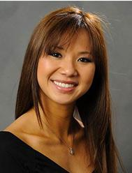 Profile Photo of Khani Nguyen  Dental Director