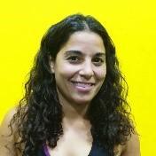 Amanda Graziani