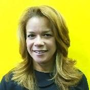 Cathy Velez