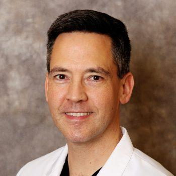 Profile Photo of Eric  Marsh, MD