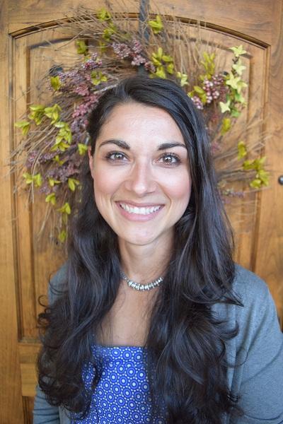 Profile Photo of Dr. Jennifer Neiman - None