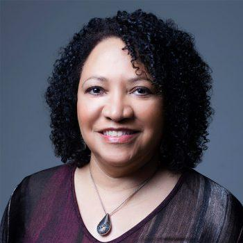 Profile Photo of Michelle C. Chambers, MD