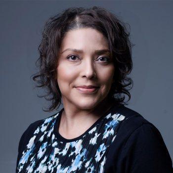 Profile Photo of Jacqueline Bates