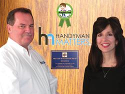 Profile Photo of Randy And Sandra McMahon  Owners