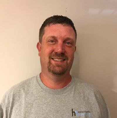 Profile Photo of Steve S  Craftsman