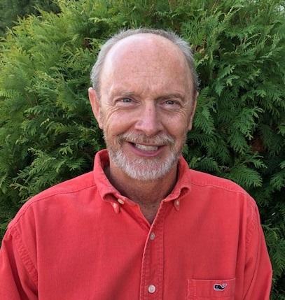 Profile Photo of Joey Osborne  CEO