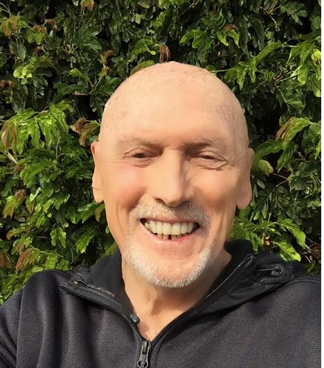 Profile Photo of Rich McCain  Franchise Ambassador