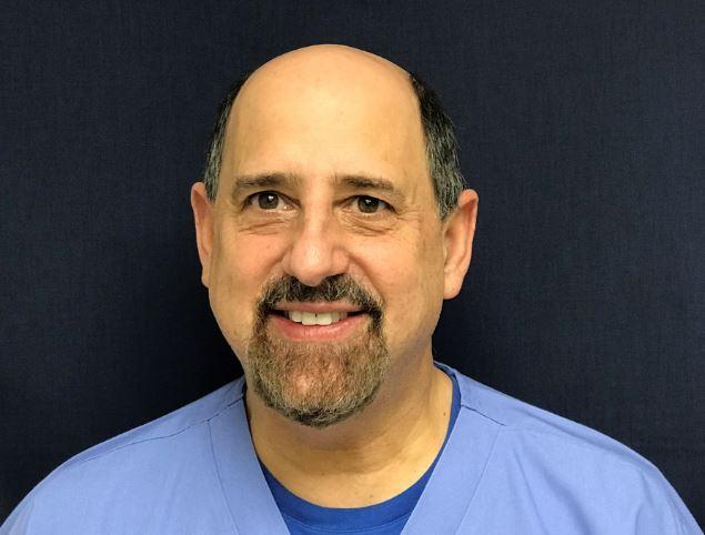 Profile Photo of David  Bordonaro  General Dentist