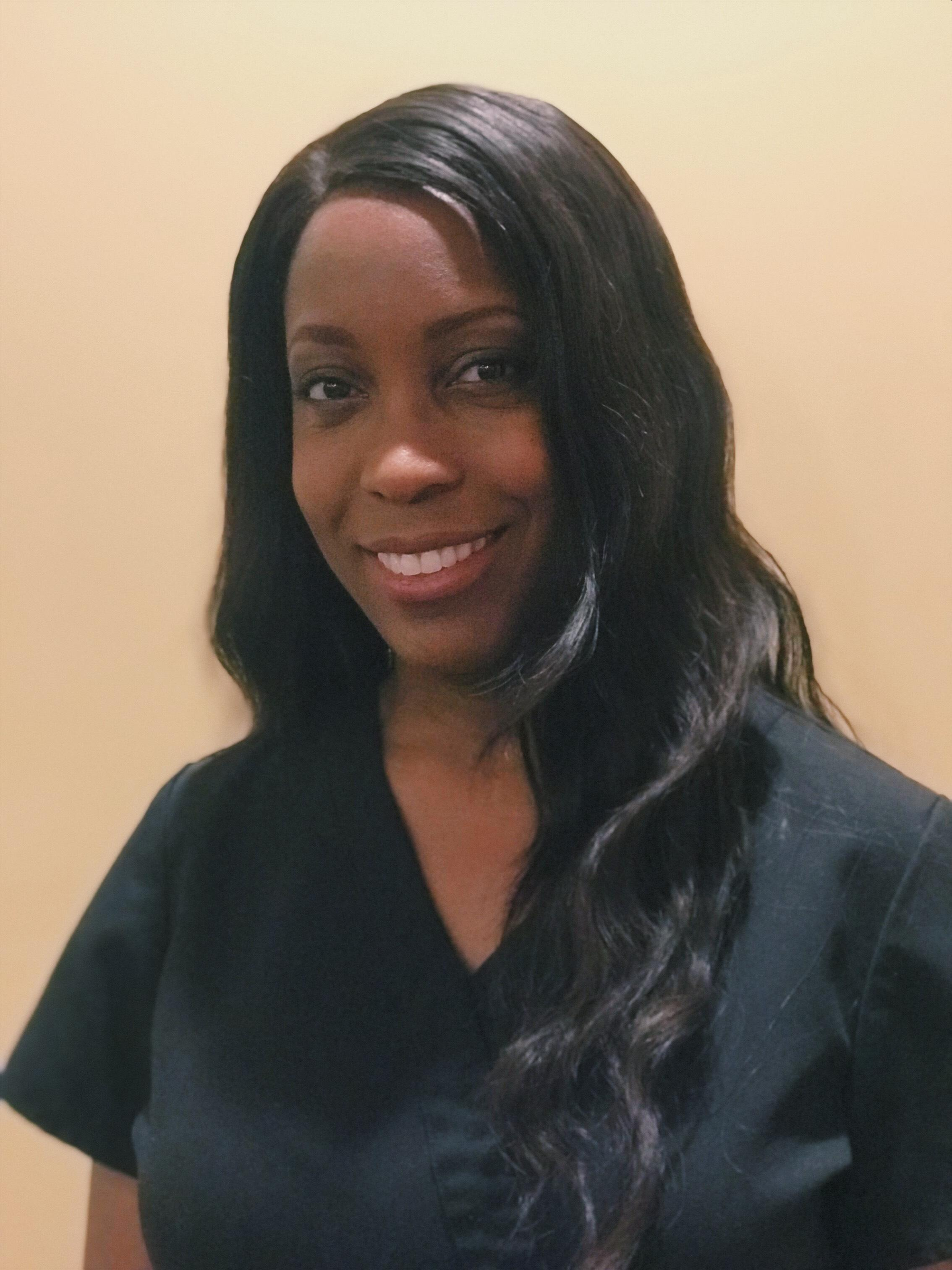 Profile Photo of Thalia Shirley, DDS