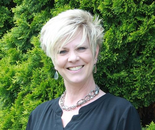 Profile Photo of Ingrid  - Office Manager