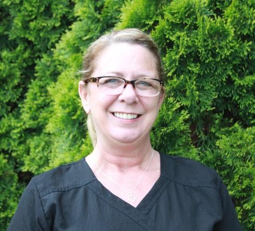 Profile Photo of Jennifer - Dental Assistant