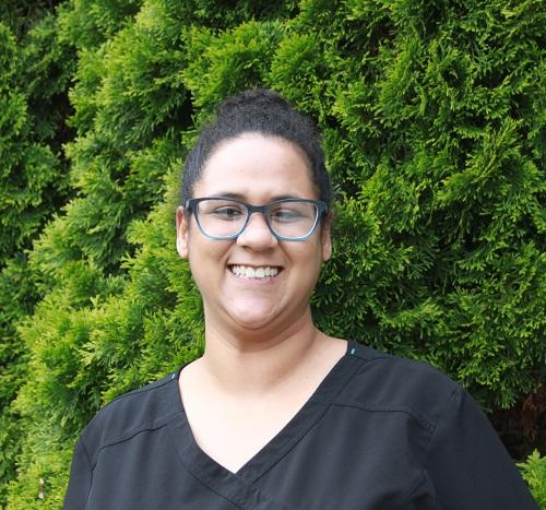 Profile Photo of Heather - Dental Assistant
