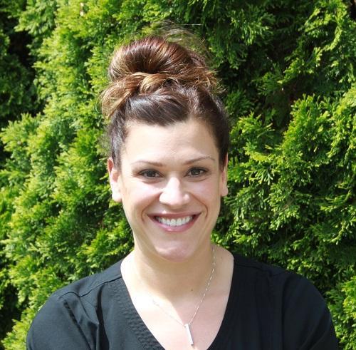 Profile Photo of Katey  - Registered Dental Hygienist