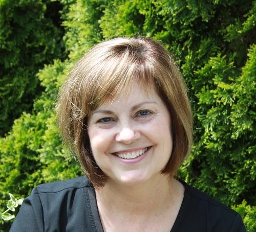Profile Photo of Laurie - Registered Dental Hygienist