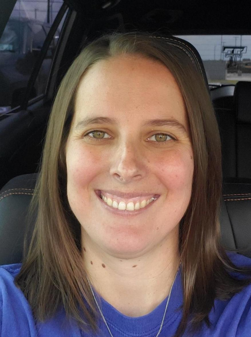 Profile Photo of Nicole - Dental Assistant