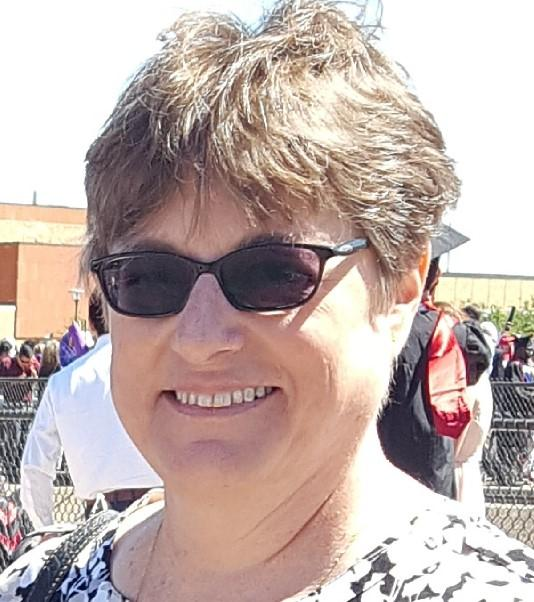 Profile Photo of Stephanie  - Hygiene Coordinator