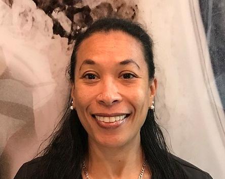 Profile Photo of Zuri - Lead Dental Assistant