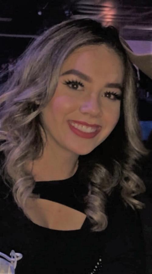 Profile Photo of Cynthia  - Dental Assistant