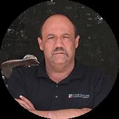 Gordon  Nichols  - VP Sales