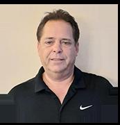 Kevin Cohen  - Design Consultant