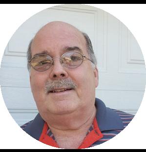 Tom Toohey  - Installation Manager