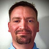 Dave Carper  - Design Consultant
