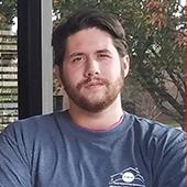 Austin Nichols  - Design Consultant