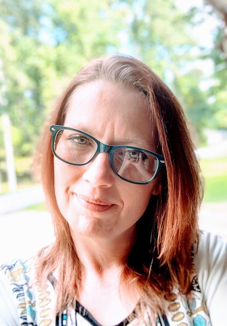 Profile Photo of Marlene - RDA / Registered Dental Assistant