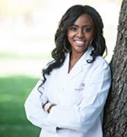 Profile Photo of Dr. Destinie  Carroll -