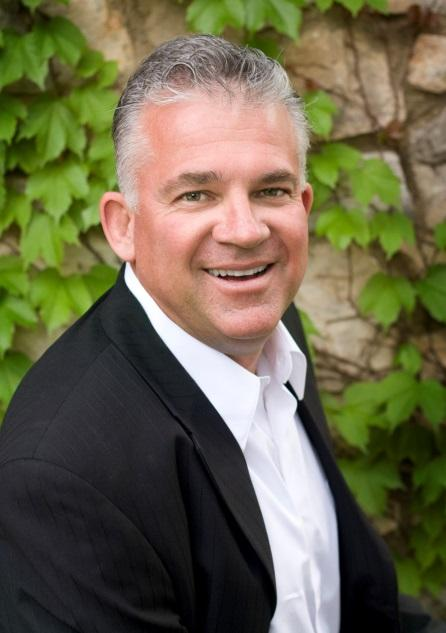 Profile Photo of John Merrill