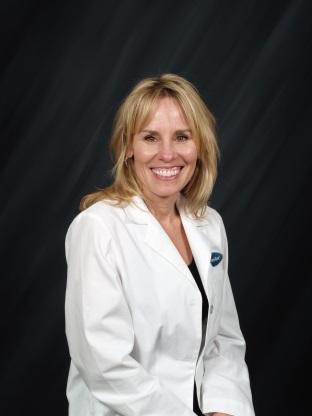 Profile Photo of Toni Merrill