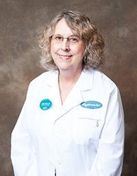 Profile Photo of Michelle Tieke - Marketing Coordinator