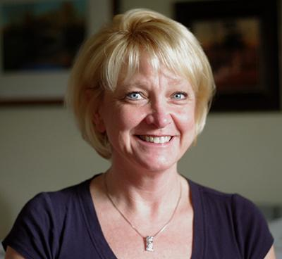 Profile Photo of Paulette Kozar